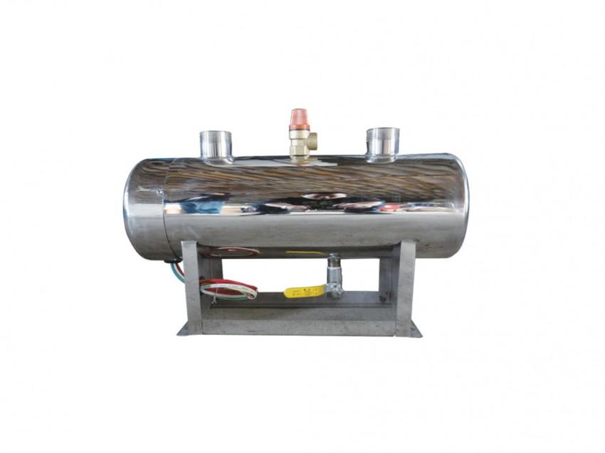 烟台中央空调辅助电加热器