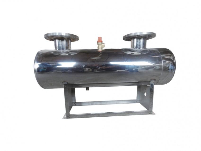烟台辅助电加热器